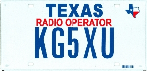 Texas4 besides Productsservices additionally Txy2k together with Radioop additionally Shout Factory Gi Joe The Movie Dvd Review 9744. on texas radio operator license plates